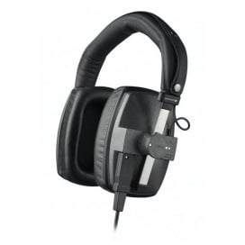 หูฟัง Beyerdynamic DT150 Pro 250 ohms Headphones