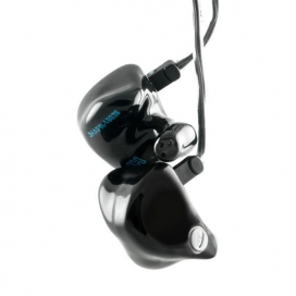 JH Audio Ambient FR Custom In-ear Monitor หูฟังคัสต้อม