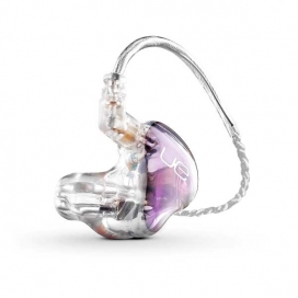 Ultimate Ears UE 7 Pro หูฟังคัสต้อม Custom In-ear Monitor