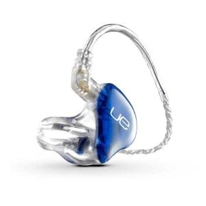 Ultimate Ears UE 11 Pro หูฟังคัสต้อม Custom In-ear Monitor
