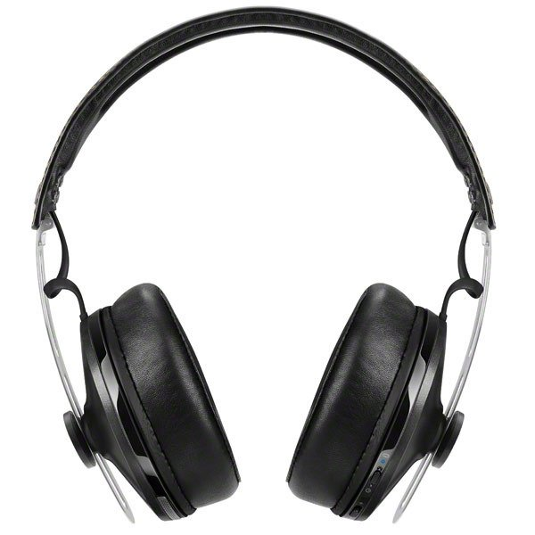 Sennheiser Momentum Wireless (M2 AEBT Black)