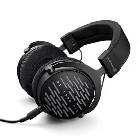 หูฟัง Beyerdynamic DT1990 Pro Studio Headphones