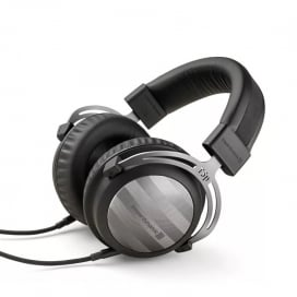 หูฟัง Beyerdynamic T5p Gen 2 Monitor Headphones