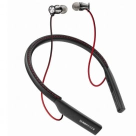 Sennheiser Momentum IN-EAR WIRELESS (M2 IEBT)