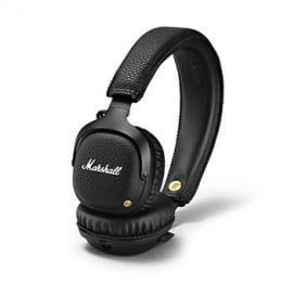 Marshall MID Bluetooth Premium Wireless Headphone