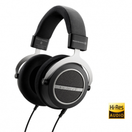 Beyerdynamic Amiron Home High-End Headphone