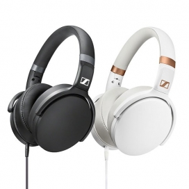 Sennheiser HD4.30 Portable Headphone
