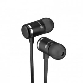 Beyerdynamic Byron BTA Wireless - Premium Bluetooth In-Ear Headphone