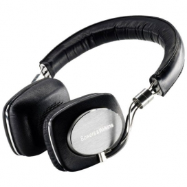 B&W P5 Series 2 Headphone