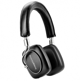 B&W P5 Wireless Headphone