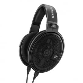 Sennheiser HD 660 S Headphone