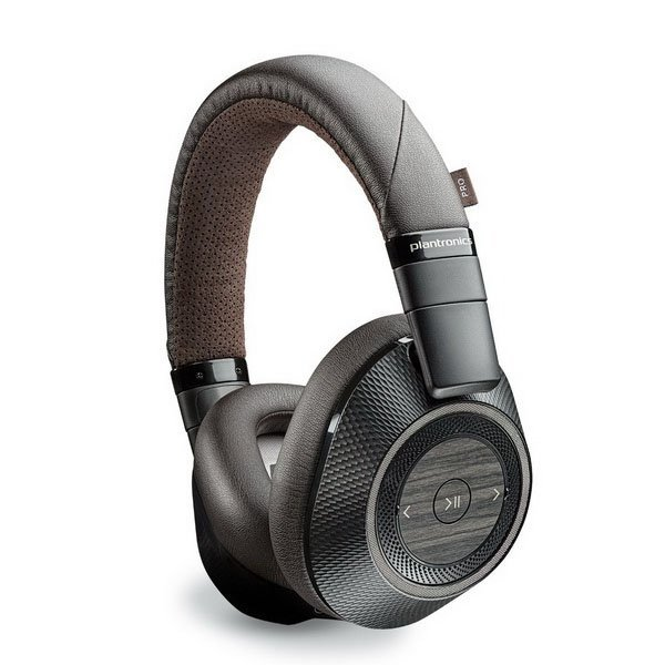 Plantronics BackBeat PRO 2 Wireless Noise-cancelling Headphone
