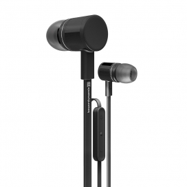 Beyerdynamic iDX 120 iE Premium in-ear headset for mobile devices
