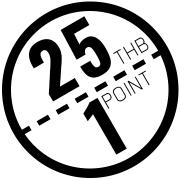 jaben-point-25-thb-1-point