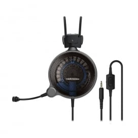 Audio Technica ADG1X OPEN AIR DYNAMIC