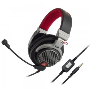 Audio Technica PDG1 OPEN AIR DYNAMIC