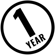 Jaben-Point-1-year