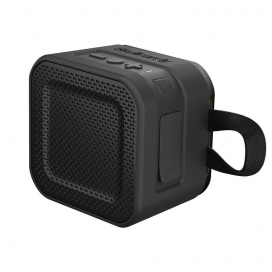SKULLCANDY BARRICADE MINI BT SPEAKER