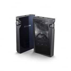 Astell & Kern A&norma SR15 Music Player