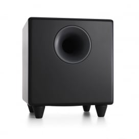 Audio Engine S8 Powered Subwoofer