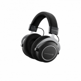 Beyerdynamic AMIRON WIRELESS High-end Bluetooth headphones with sound personalization