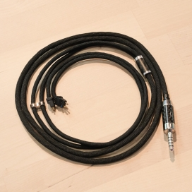 Creator Cable Vocal Upgrade Cable