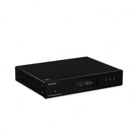 TOPPING D70 Full balanced DAC รองรับ DSD512 Native, 32Bit/768kHz