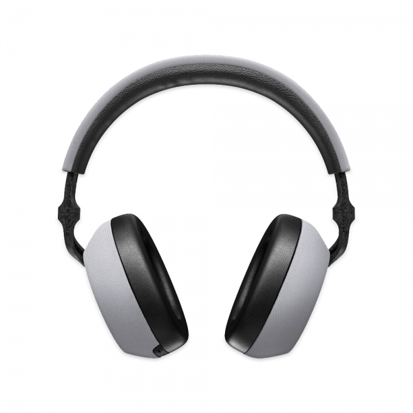 Bowers&Wilkins PX7 หูฟังไร้สาย Over-ear Wireless Headphones รองรับ aptX HD Bluetooth 5.0 Noise Cancelling