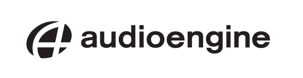 AudioEngine-Logo